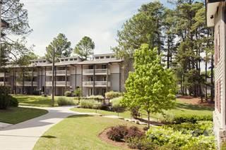 Apartment for rent in Walton on the Chattahoochee, Atlanta, GA, 30339