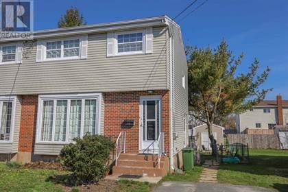 Single Family for sale in 74 Ellenvale Avenue, Dartmouth, Nova Scotia, B2W2W5