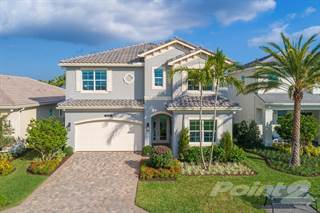 Four Seasons, FL Real Estate & Homes for Sale: from $354,900