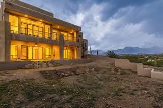Single Family for sale in 4350 W Camino De Venias, Tucson, AZ, 85745