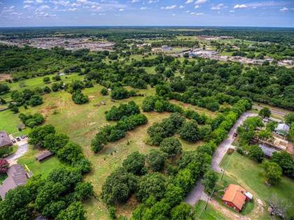 Lots And Land for sale in 00 Eason Street, Terrell, TX, 75160