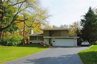 Single Family for sale in 408 W ALTORFER Lane, Peoria, IL, 61615