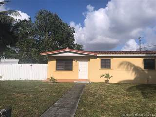 Single Family for sale in 4051 SW 97th Pl, Miami, FL, 33165