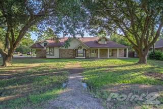 Residential Property for sale in 606 E. Market Street, Mabank Town, TX, 75147