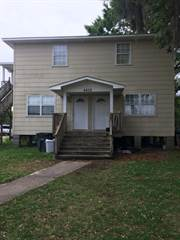 Multi-family Home for sale in 4608 Pascagoula St, Pascagoula, MS, 39567
