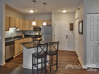Apartment for rent in Lake Susan Apartments, Chanhassen, MN, 55317