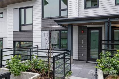 Residential Property for sale in 528 E 2nd Street, North Vancouver, British Columbia, V7L 3P7