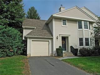 Condo for sale in 301 Meadowview Drive 301, East Windsor, CT, 06088