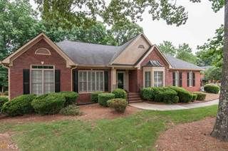Single Family for sale in 368 Lake Forest Ct, Lawrenceville, GA, 30043