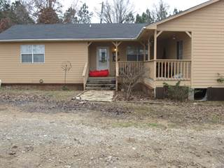 Single Family for sale in 1889 Love Hill Rd, Maben, MS, 39750