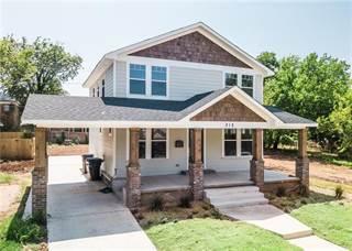 Single Family for sale in 312 NE 15th Street, Oklahoma City, OK, 73104