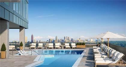 Residential for sale in 788 W MARIETTA Street 1203, Atlanta, GA, 30318