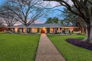 Single Family for sale in 4425 Mill Run Road, Dallas, TX, 75244