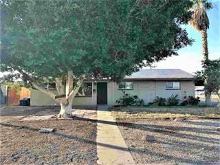 Single Family for sale in 835 W ASH DR, Yuma, AZ, 85364