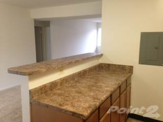 Apartment for rent in Carousel Court - 1 Bedroom, Falls Church, VA, 22041