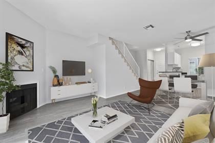 Apartment for rent in 8761 DeSoto Ave, Canoga Park, CA, 91304