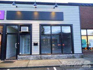 Comm/Ind for sale in 1995 Cliffe Ave 105, Courtenay, British Columbia