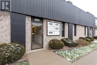 Industrial for rent in 1010 UNIVERSITY AVENUE West, Windsor, Ontario