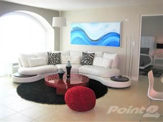 Condo for rent in 103 Ave de Diego Gallery Plaza, San Juan, PR, 00911