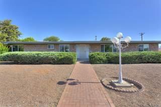 Single Family for sale in 5202 E Hawthorne Place, Tucson, AZ, 85711