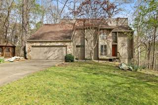 Single Family for sale in 260 Watergate Drive, Roswell, GA, 30076