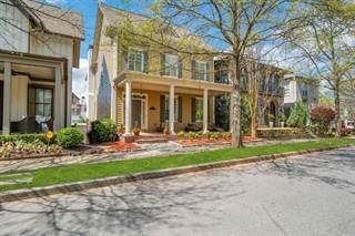 Single Family for rent in 481 Hamilton Street SE, Atlanta, GA, 30316