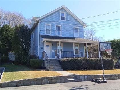 Residential Property for rent in 1503 Rose Lane 1st Floor, Mamaroneck, NY, 10543