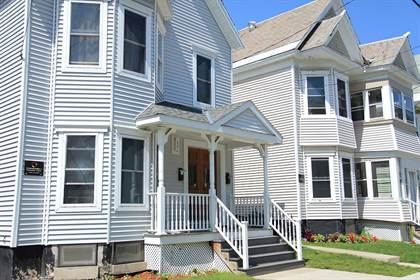 Apartment for rent in 602 Craig Street, Schenectady, NY, 12307