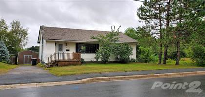 Residential Property for sale in 502 Old King George Hwy, Miramichi, New Brunswick, E1V 1J8