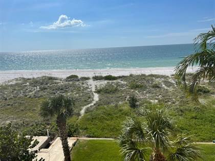 Residential Property for sale in 880 MANDALAY AVENUE S302, Clearwater, FL, 33767