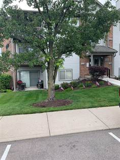 Residential for sale in 8859 Eagleview Drive 5, West Chester, OH, 45069