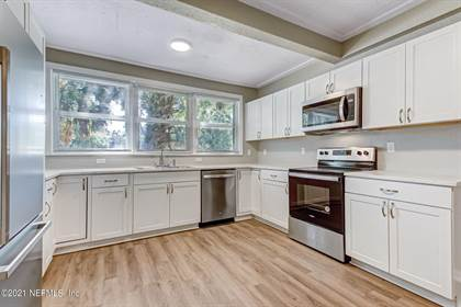 Residential Property for sale in 2619 ROSSELLE ST, Jacksonville, FL, 32204