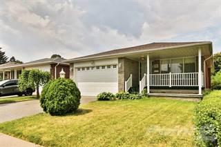 Residential Property for sale in 71 Manorhampton Dr, Toronto, Ontario