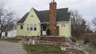Single Family for sale in 10095 Hegel Road, Goodrich, MI, 48438