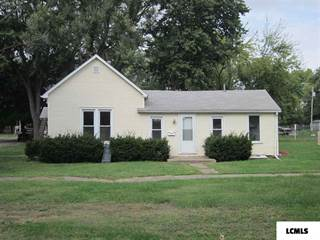 Single Family for sale in 223 S Keefer Street, Mason City, IL, 62664