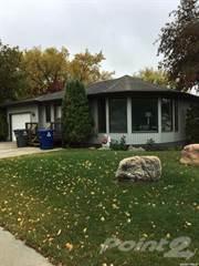 Residential Property for sale in 1537 F AVENUE N, Saskatoon, Saskatchewan