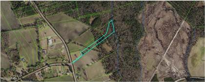 Lots And Land for sale in 18 Off 1951, Rose Hill, NC, 28458