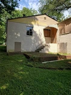 Residential for sale in 1330 Lockwood Drive SW, Atlanta, GA, 30311