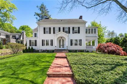 Residential Property for sale in 24 Walworth Avenue, Scarsdale, NY, 10583