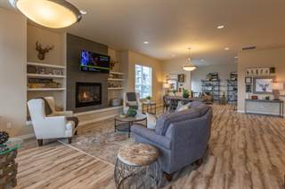 Apartment for rent in Woodland Meadows Apartments, Post Falls, ID, 83854