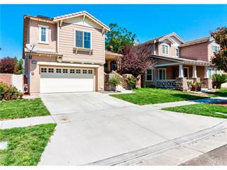 Single Family for sale in 7868 Spring Hill Street, Chino, CA, 91710