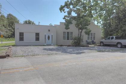 Multifamily for sale in 436 Waveland Ave., Waveland, MS, 39576