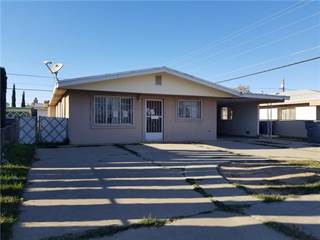 Single Family for sale in 211 Baywood Road, El Paso, TX, 79915