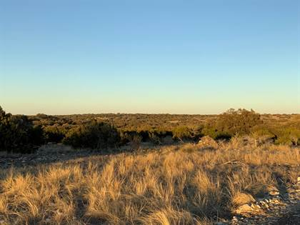 Farm And Agriculture for sale in No address available, Rocksprings, TX, 78880