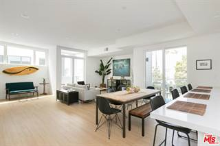 Single Family for sale in 3304 ARIA Lane, Los Angeles, CA, 90034