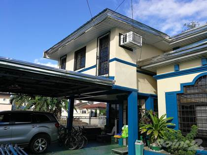Residential Property for sale in 3 BR, 2 Story Semi Furnished H&L in The Meadows, Sta Maria Bulacan, Sta. Maria, Bulacan