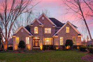 Single Family for sale in 3928 Wesseck Road, High Point, NC, 27265