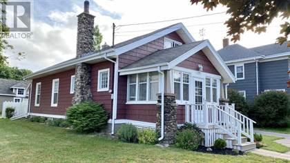 Single Family for sale in 155 Fitzroy Street, Summerside, Prince Edward Island, A1N2Z3