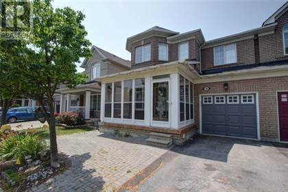 Single Family for rent in 36 GENOA RD, Vaughan, Ontario