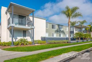3 Bedroom Apartments For Rent In Long Beach Ca Point2 Homes